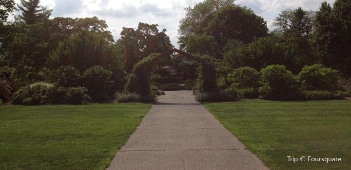 Luthy Botanical Garden3