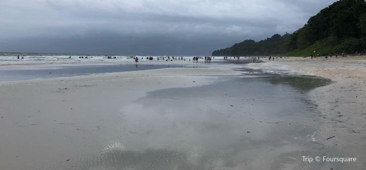 Bharatpur Beach1