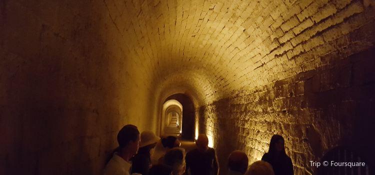 Grotta di Seiano3