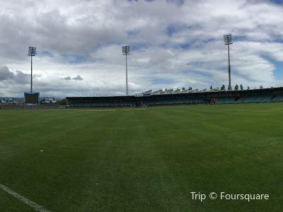 Aurora Stadium