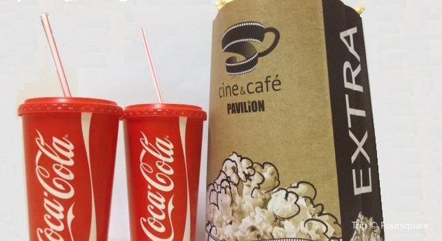 Cine Pavilion2