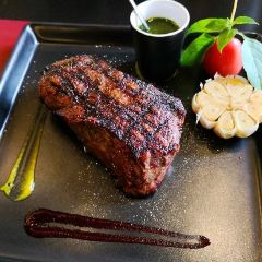 Churrasco Phuket Steakhouse User Photo