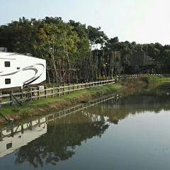 光明生態園用戶圖片