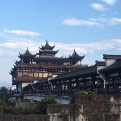 文峰橋用戶圖片