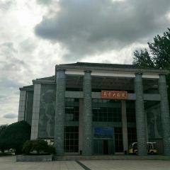 長榮大劇院·荀派藝術館用戶圖片