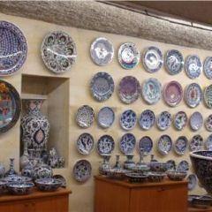 Vakif Eserleri Museum User Photo