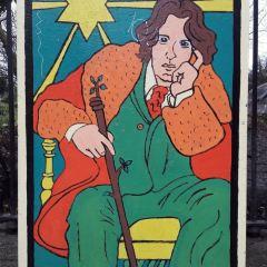 Oscar Wilde House User Photo