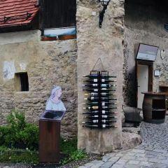 Stift Dürnstein用戶圖片