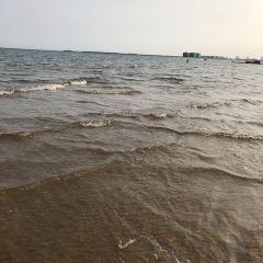 Nandai River West Bathing Spot User Photo