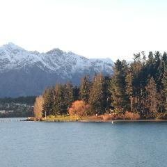 Lake Wakatipu Realty User Photo