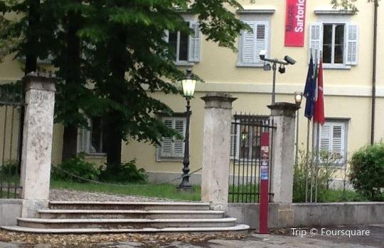Civico Museo Sartorio3