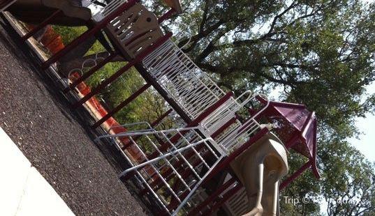 Bonnie Conner Park