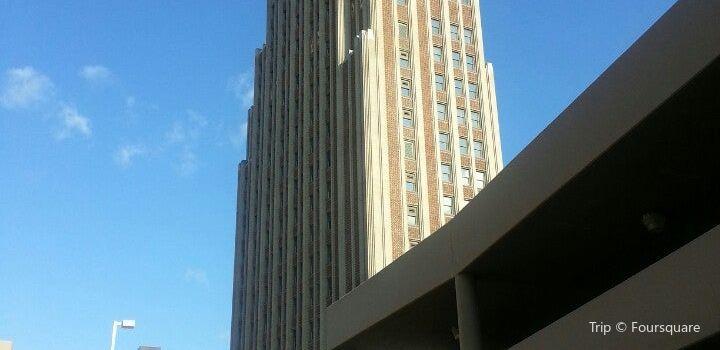 Lamar Life Building1