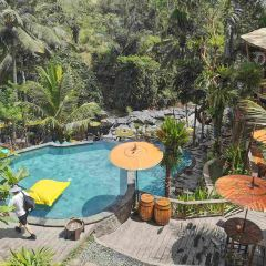 Dtukad River Club Bali User Photo