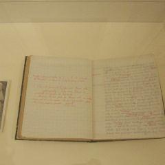 世界語博物館用戶圖片