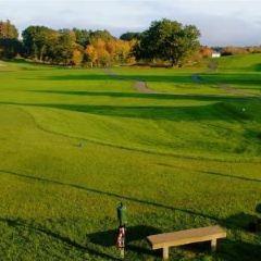 Golfclub Schloss Egmating用戶圖片