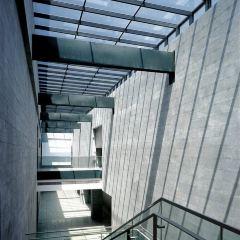 Uijae Museum of Korean Art User Photo