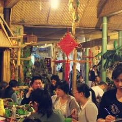 Santinos Pizza, Gohtong Jaya Genting用戶圖片