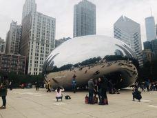 云门-芝加哥-66****077