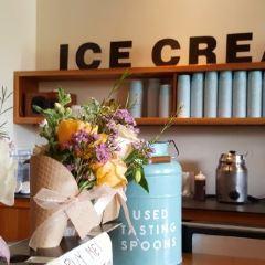 Molly Moon's Homemade Ice Cream用戶圖片