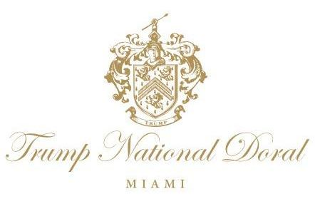 Trump National Doral Golf Course