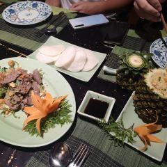 Lam Vien Restaurant User Photo