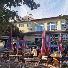 Gasthof Neuhaus用戶圖片