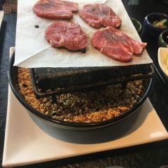 藝奇新日本料理(高雄夢時代店)用戶圖片