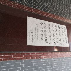 East China University of Political Science and Law User Photo