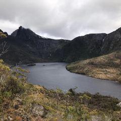 Cradle Mountain User Photo