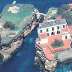 Isola la Gaiola User Photo