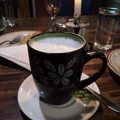 Gaia Restaurant & Coffee Shop用戶圖片