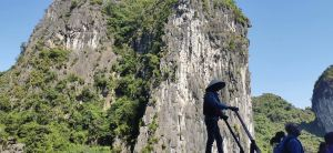 Halong Bay,Recommendations