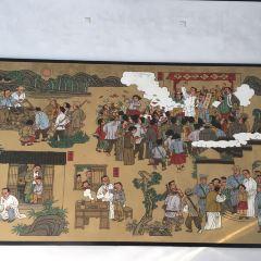 陶行知紀念館用戶圖片