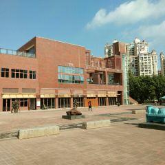 Mine Park Museum User Photo
