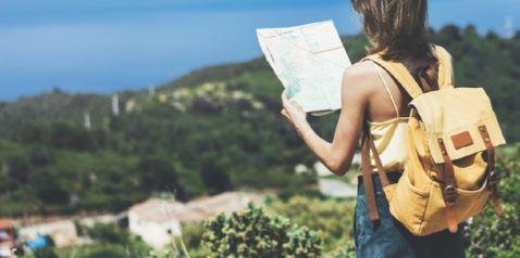 Best Asia-Pacific Travel Destinations