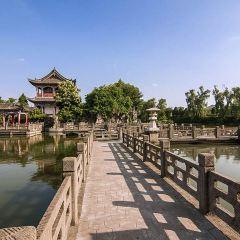 East Fengxiang Lake User Photo