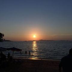 Diamond Beach User Photo
