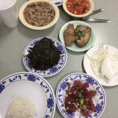 Helena's Hawaiian Food User Photo