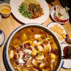 Chengdu Chike User Photo