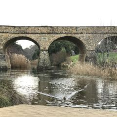 里士满石桥用戶圖片