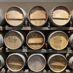 Weis Vineyards User Photo