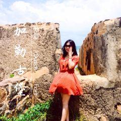 加勒古堡鐘樓用戶圖片