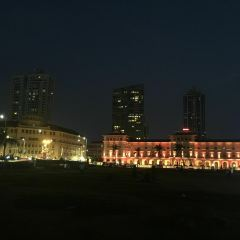 Galle Face Green User Photo