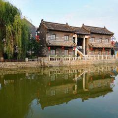 Nanyang Ancient Town User Photo