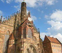 集市教堂用戶圖片