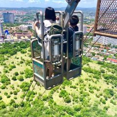 Pattaya Park Tower User Photo