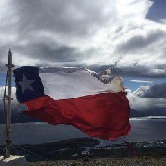 Cerro Bandera用戶圖片