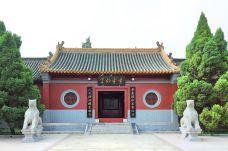 始祖山-新郑-尊敬的会员