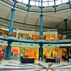 Shops at Liberty Place User Photo
